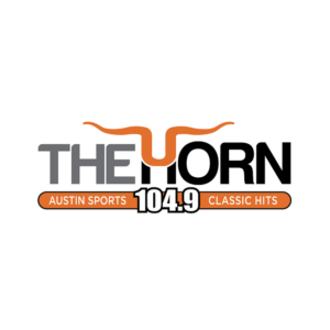1049 The Horn