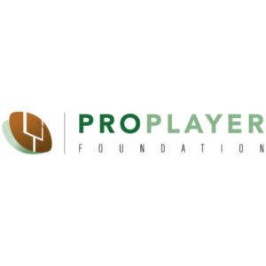 Pro Player Foundation